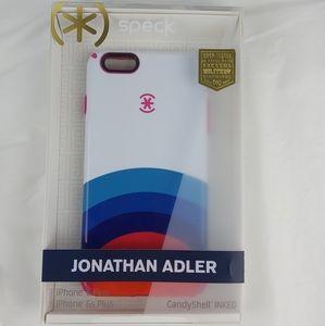 Jonathan Adler i phone 6 plus case